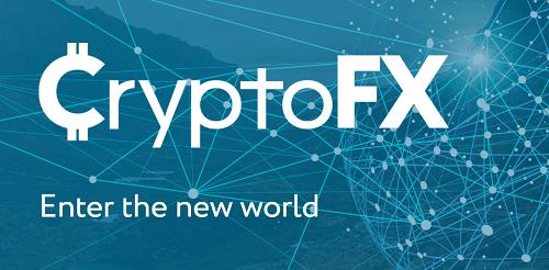 Experte Cryptofx-Bewertungen