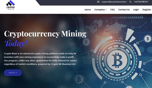 Ferienimmobilien erkaufen mit Bitcoins